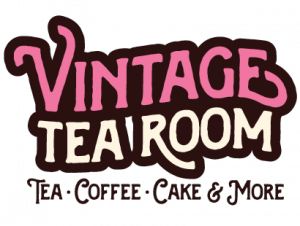 Vintage-Tea-Room-Logo