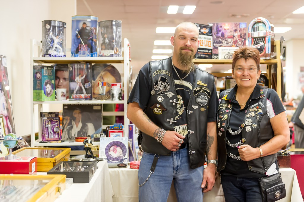 RetroFair_Brighton_SimonCallaghanPhotography_161